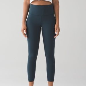 lululemon athletica